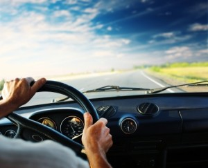 Steering Clear