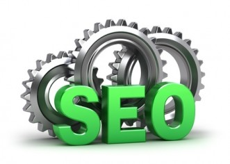 Three SEO Analysis Tools All Brands Should Be Using