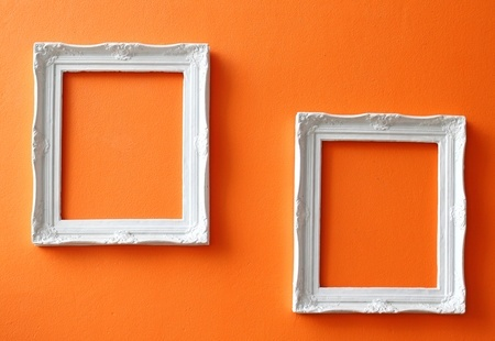 What You Need to Know About Duplicate Content