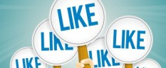 Three Simple Tricks to Boosting Likes on Facebook and Beyond!