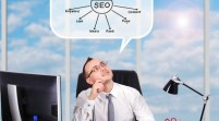 How Small Businesses Make SEO Work for Them