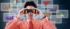 Keep an Eye on These Important but Oft-Overlooked Content Marketing Metrics