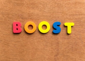 Three Tools for Boosting Brand Productivity, Online and Off
