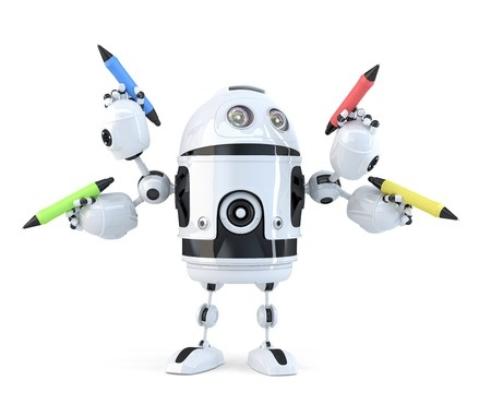 Automate Your Content Marketing with These Tantalizing Tools