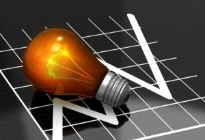 Light Bulb Rates
