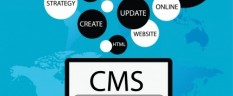 Important SEO Factors to Consider with Content Management Systems