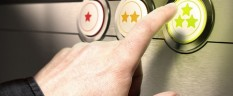 The Reasons Why Customer Reviews Matter