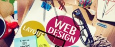 Keeping in Mind the Important Tenets of Web Design
