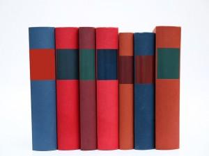 Content Books