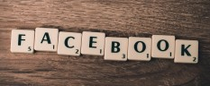A Simple Check-list for Boosting Brand Engagement on Facebook