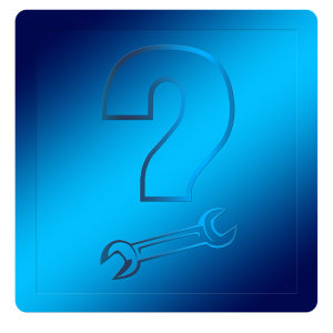 Question Spanner