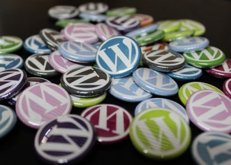 Gauge More About Your Audience with These WordPress Plugins