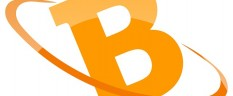 Three Reasons Why Your Shop Should Accept Bitcoin