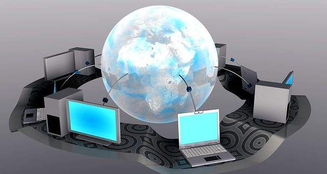 How to Choose an SEO Friendly Web Hosting Provider