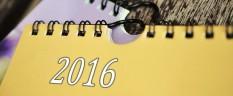 Social Media Trends for 2016
