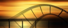 Three Areas for Marketers to Look to for Video's Future