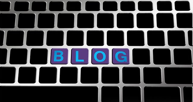 The Basics of a User-Friendly (and SEO-Friendly) Blog Post