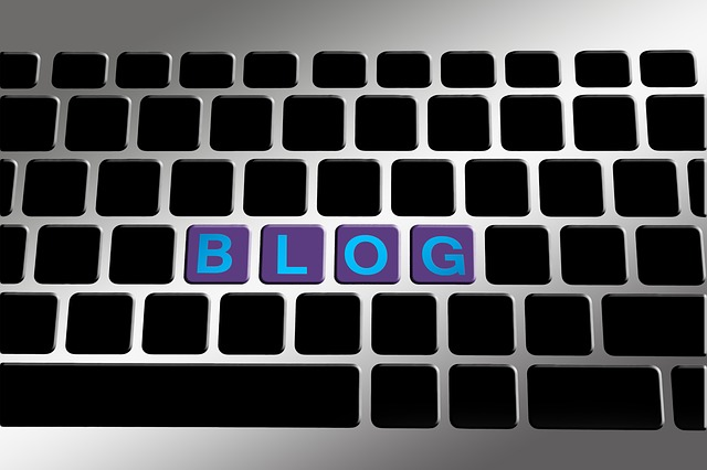 Unconventional Methods for Promoting Your Blog in 2020