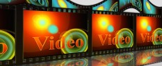 Adding Video to Your Site's Content Mix
