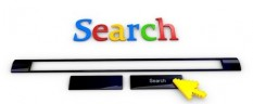 How Search Engines Determine Which Websites Are High-Quality (Part 1)