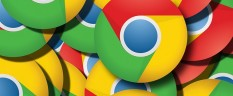 Potential Factors That Damage Your Google Rankings (Part 1)