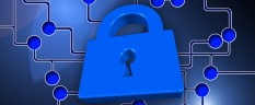 Google Announces Encryption Will Boost Rankings in Search