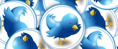 How to Improve Engagement on Twitter