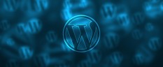 Consider These Four WordPress Plugins for Your Blog or Site