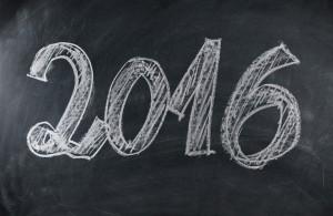 Blackboard 2016