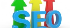 Three Quick Ways to Monitor Your SEO Campaign's Success (Part 1)