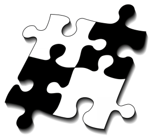 Puzzle Four