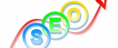 Three (More) Quick Ways to Monitor Your SEO Campaign's Success (Part 2)