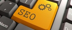 The Best Ways to Leverage Videos for SEO Potential