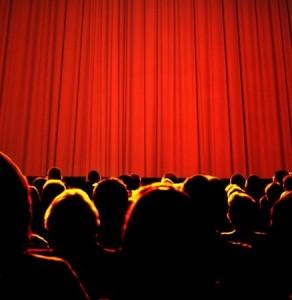 Build Audience