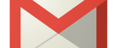 Ready to Use Gmail for Marketing? Here's How to Maximize Ad Effectiveness
