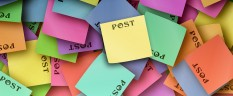 Important Things to Do After Writing Your Post