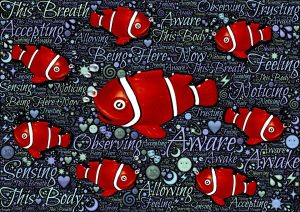 Fish Consciousness