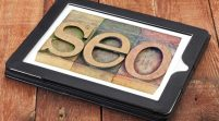 Three Situations Where SEO Isn't What You Need