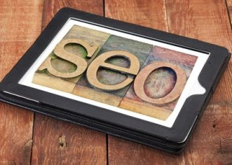 What Should Local Small Businesses Know About SEO?