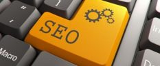 How to Improve SEO Through Better Keyword Selection