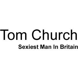 tom church