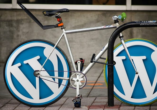 Unleash a New WordPress Website's Power with These Initial Actions