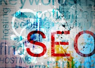 The Delicate Phases of Creating Awesome SEO Content