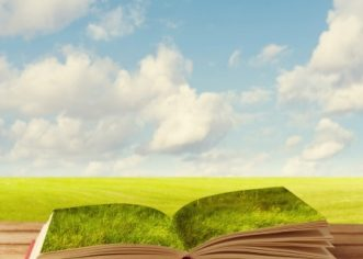 How Evergreen Content Benefits Your Brand