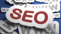 The Power of Social Media in Boosting SEO Results