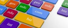 Three Great Tips for Picking the Right Domain