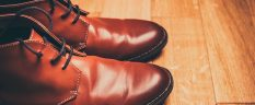 Put Yourself in Their Shoes: Why People Aren't Coming to Your Website