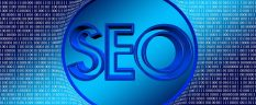 What Can Small Businesses Do to Keep Up with the SEO Competition?