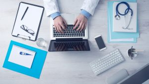 Laptop Doctor