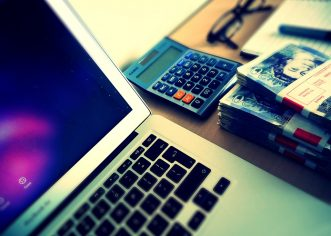 How Local Businesses Can Save Money via Online Solutions
